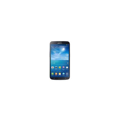 Samsung S8 Megabox samsung galaxy mega 6 3 lte gt i9205 16gb nz prices priceme