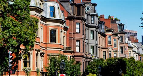 rent house boston houses for rent in boston in higher demand than ever roomi blog