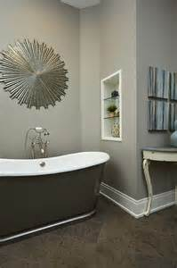 coastal beach house for sale home bunch interior 25 best ideas about grey bedroom walls on pinterest