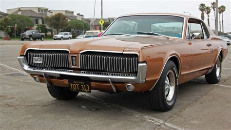 manual repair free 1968 mercury cougar electronic toll collection service manual replace the rcm 1969 mercury cougar 1969 mercury cougar xr7 for sale 1968747