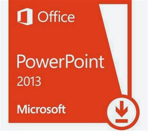 powerpoint tutorial pdf 2013 microsoft powerpoint professional 2013 free download full