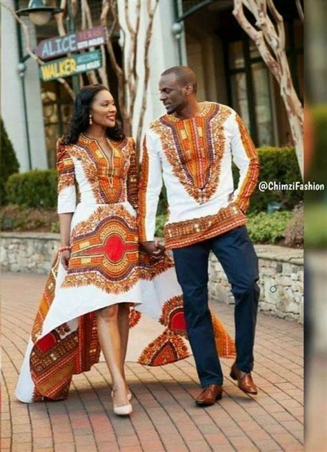 Wedding Attire For Couples attire dresses for couples