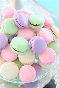 colored macaroons 25 best ideas about pastel macaroons on