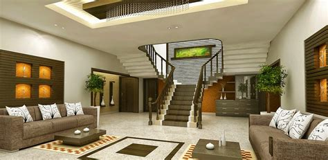 Home Design For Middle Class Interior Design Kerala House Middle Class House Interior