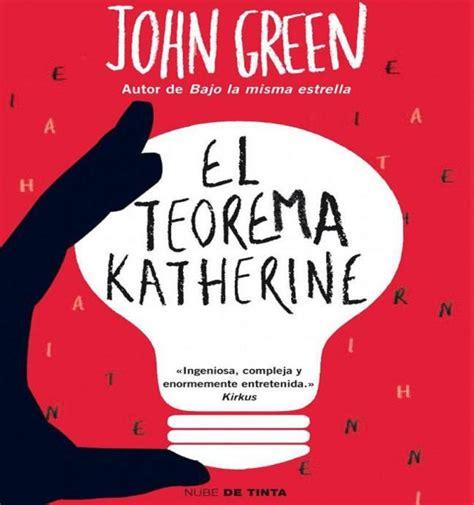 libros para leer romanticos gratis m 225 s de 20 ideas incre 237 bles sobre libros de john green en ciudades de papel john