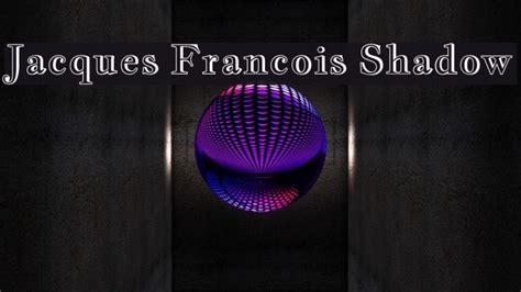 jacques francois shadow font download jacques francois shadow font free fonts download
