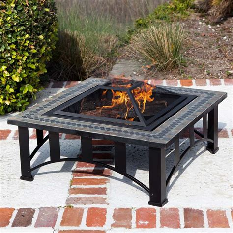 propane pit table costco propane pit costco costco pits ship design