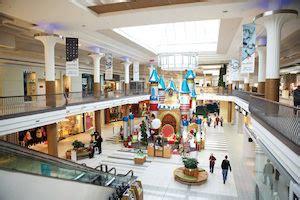 cineplex holiday hours toronto shopping mall hours stores redflagdeals com
