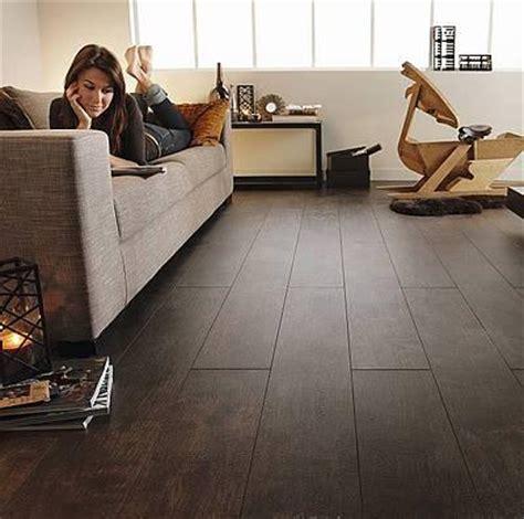 pavimenti per interni finto legno rs service arredo per interni pavimenti in legno e