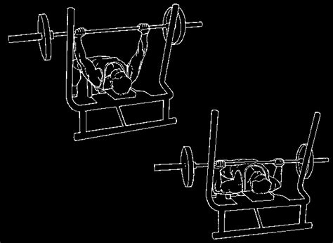 should i buy a bench press bench press exercise bench press for chest workout bodybuilding
