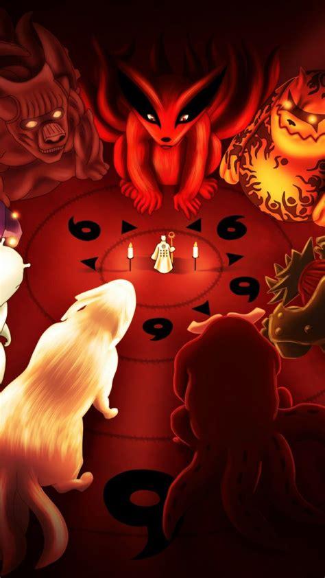 wallpaper naruto hd samsung best 25 naruto shippuden ideas on pinterest anime
