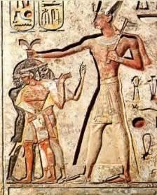 Mediterranean Wall Murals egypt mr spalding s core class