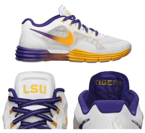 910 best images about lsu on saturday