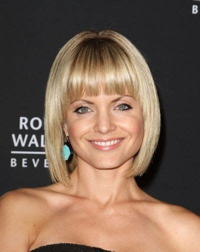 difference between blunt and rounded bangs best 25 bangs for oval faces ideas on pinterest pixie