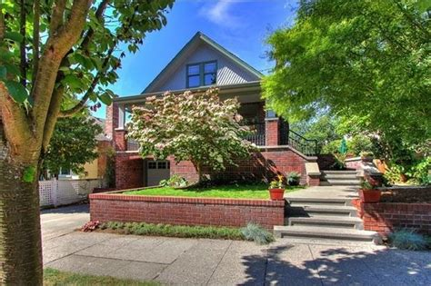 houses sold in area this seattle house sold for 100k over asking and that s not a record kuow news and