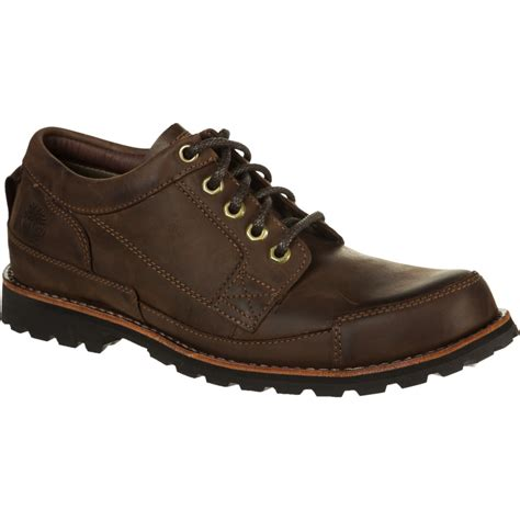 timberland earthkeepers oxford shoes timberland earthkeepers original oxford shoe s