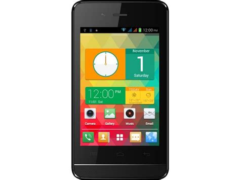Qmobile Noir X6 Themes Free Download | qmobile noir x6 price in pakistan full specifications