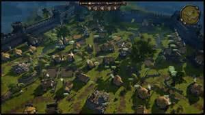 Games foundry folk tale blog folk tale dev blog 25