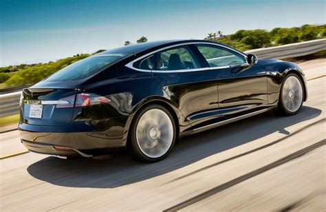 price of 2015 tesla model s ludicrous the tesla model s 2015 eluxe magazine