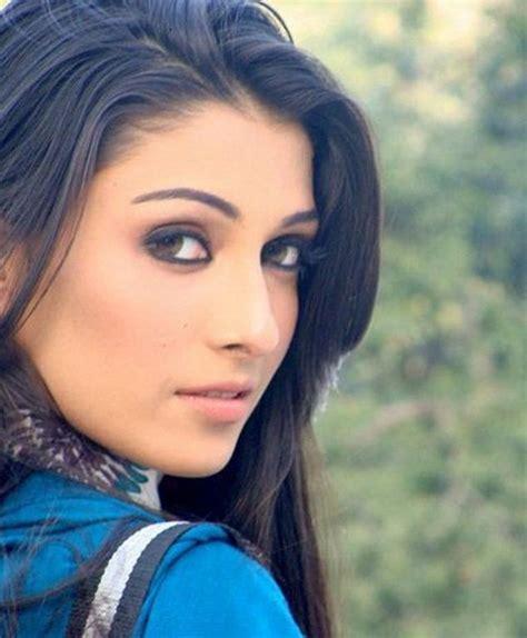 Eyeshadow Zard 13 best aiza khan images on