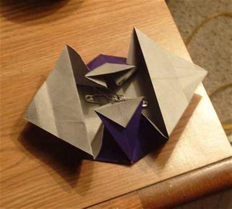Origami Tato Box - origami tato box origami tato reader photos printable