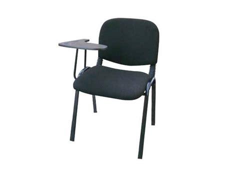 student chairs mahmayi office furniture