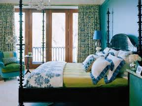 blue green bedroom obsessed with blue green the decorologist