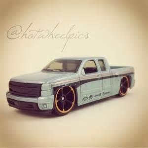 Chevy Silverado Wheels Toys The World S Catalog Of Ideas