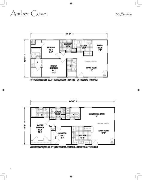skyline manufactured homes floor plans amber cove series 5starhomes manufactured homes
