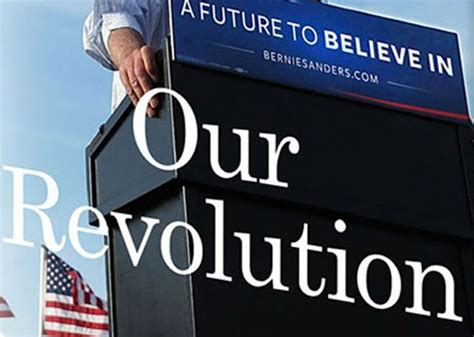 our revolution a future to believe in books book review our revolution a future to believe in sen