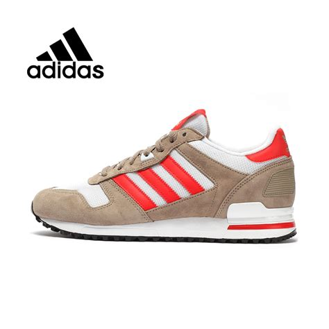 adidas china online buy wholesale adidas zx700 from china adidas zx700