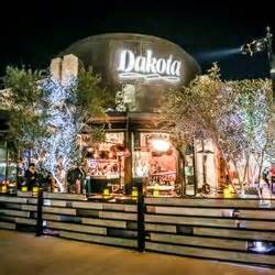 ls plus scottsdale az dakota 276 photos 158 reviews bars 7301 e indian