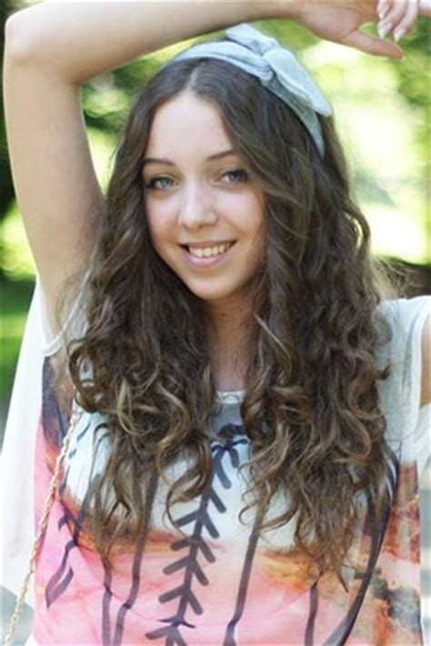 new school year hairstyles 10 and easy hairstyles for the new school year