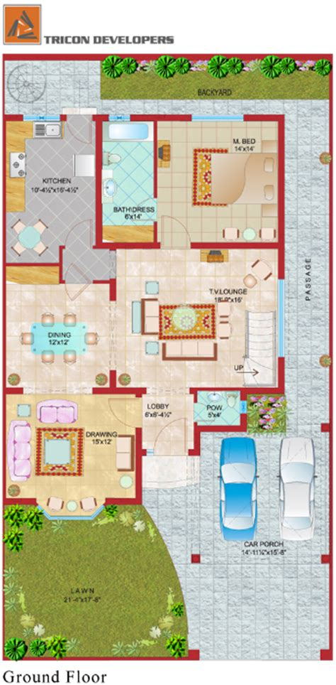 home maps design 10 marla images of 10 marla home maps ideas designs decorating tips