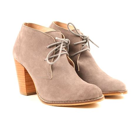 carlton carolyn cl5202 s grey boots free