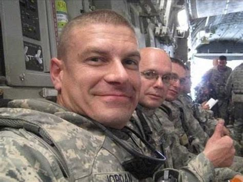 mark a milley military romance scams lt gen mark milley veterans day salute doovi