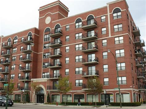1 n jefferson ave 5th floor neighborhood housing services of chicago inc 1279 n