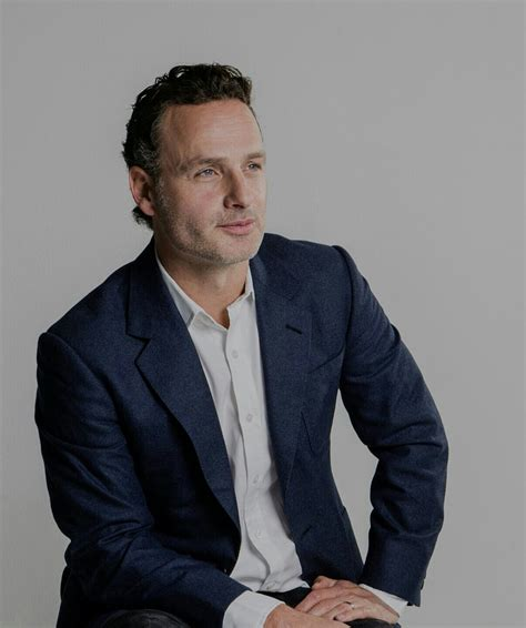 andrew lincoln burrow andrewlincoln hashtag on twitter