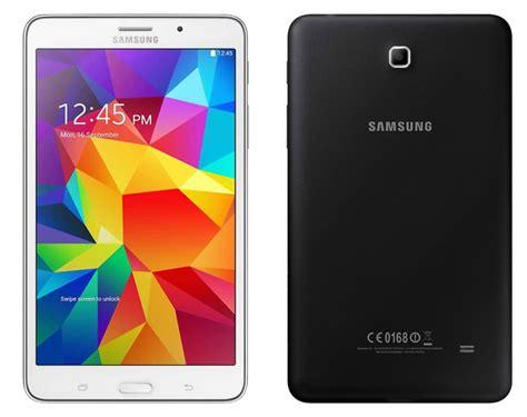 Samsung Tab Yang 10 Inci samsung galaxy tab 4 diumumkan untuk malaysia 7 inci