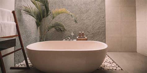 most comfortable bathtub most comfortable bathtubs medium size of bathtub price