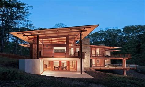 Modern Home Design Atlanta | modern architectural design contemporary architecture home