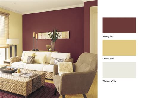 dulux bedroom ideas bedroom ideas magnificent home design awesome creative