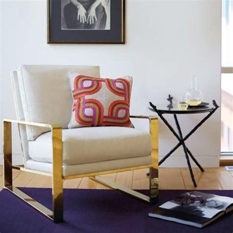 dorwin amber living room bernhardt furniture layout bernhardt interiors dorwin chair in ivory leather amber