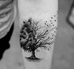 the 25 best tree tattoo men ideas on pinterest tree