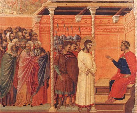 via crucis testo via crucis al colosseo i testi pietroalviti s weblog