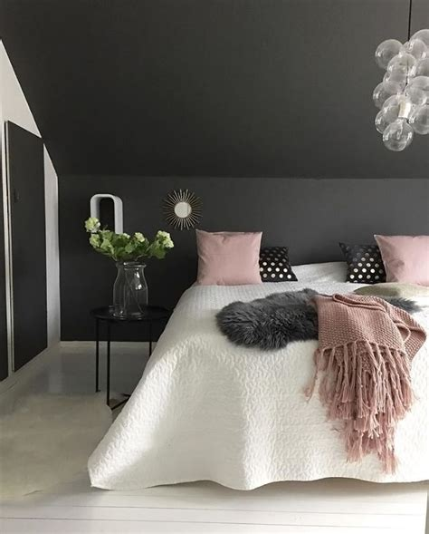 black and white bedroom ls 490 best black white images on bedroom ideas