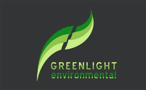 design for environment companies environmental health housing logos realimagination