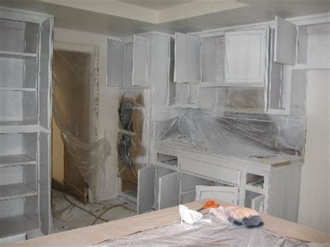 garage cabinets typical cost garage cabinets