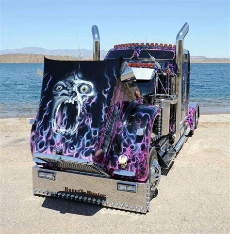 tattoo truck on the road again brian pinterest