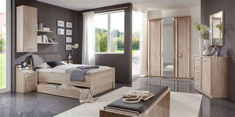 möbelhersteller schlafzimmer erleben sie das schlafzimmer meran m 246 belhersteller wiemann